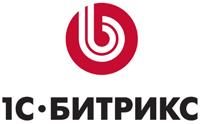1C-Bitrix
